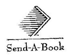 SEND-A-BOOK