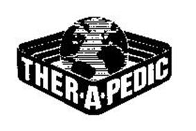 THER-A-PEDIC