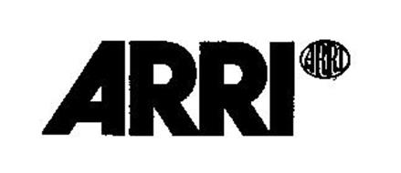 ARRI ARRI