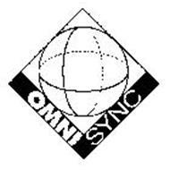 OMNI SYNC