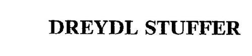 DREYDL STUFFER