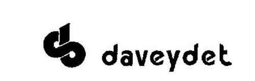 DAVEYDET
