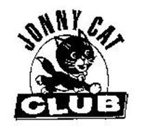 JONNY CAT CLUB