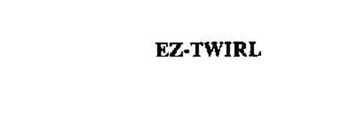 EZ-TWIRL