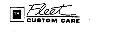 General Motors Llc Trademarks 2300 From Trademarkia