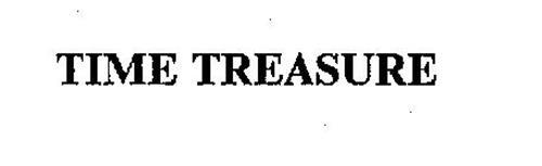 TIME TREASURE