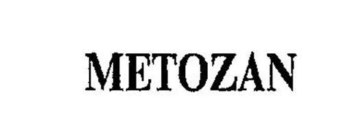 METOZAN