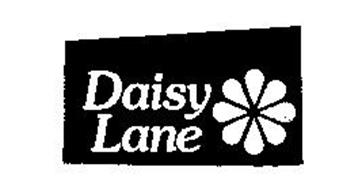 DAISY LANE