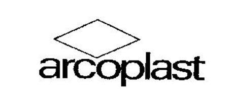 ARCOPLAST