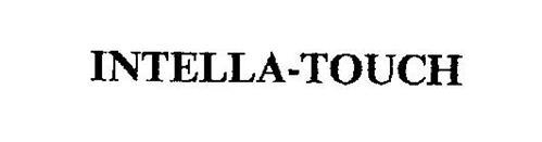 INTELLA-TOUCH