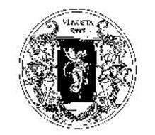 VENUSTA RANCE