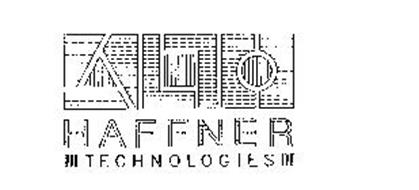 HAFFNER TECHNOLOGIES