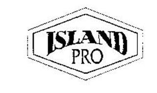 ISLAND PRO