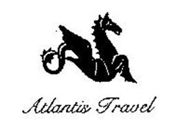 ATLANTIS TRAVEL