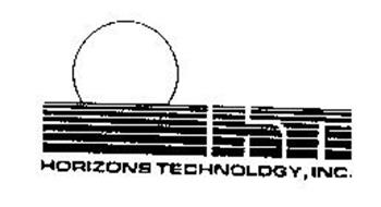 HORIZONS TECHNOLOGY, INC. HTI