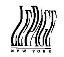 LEPAGE NEW YORK