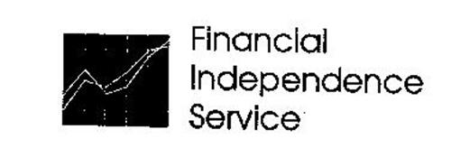 FINANCIAL INDEPENDENCE SERVICE