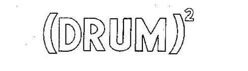 (DRUM)2