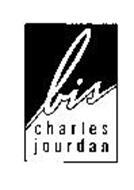 BIS CHARLES JOURDAN