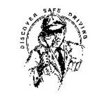 DISCOVER SAFE DRIVING