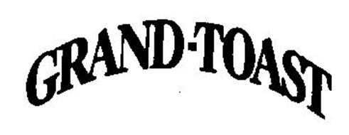 GRAND-TOAST