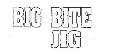 BIG BITE JIG