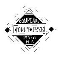 COMPCARE WORRY FREE OWNERS PLAN