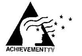 ACHIEVEMENT TV