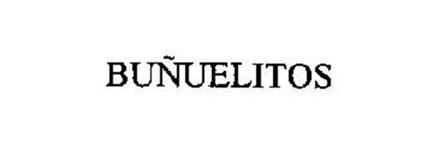 BUNUELITOS