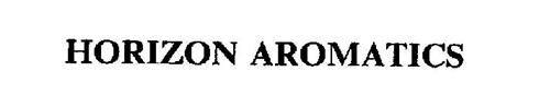 HORIZON AROMATICS