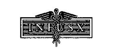 INFUSX