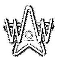 WW OFFICIAL WAYNE WEAR MERCHANDISE