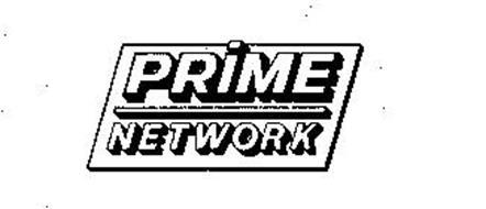 PRIME NETWORK