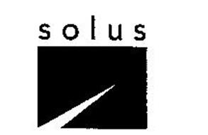 SOLUS
