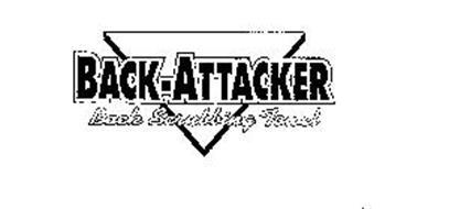 BACK-ATTACKER