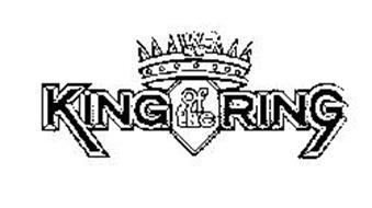 KING OF THE RING WWF
