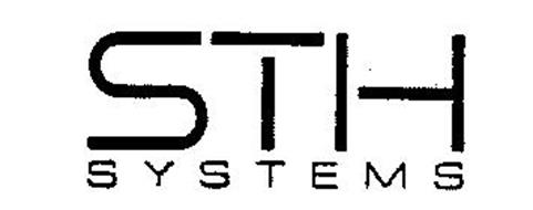 STH SYSTEMS