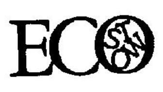 ECOSTOW