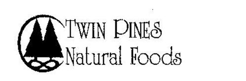 TWIN PINES NATURAL FOODS