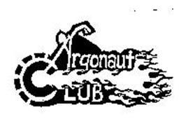 ARGONAUT CLUB