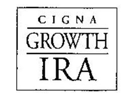 CIGNA GROWTH IRA