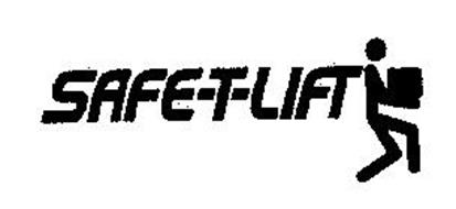 SAFE-T-LIFT