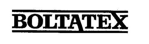 BOLTATEX