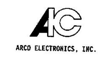 AC ARCO ELECTRONICS, INC.