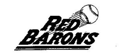 RED BARONS