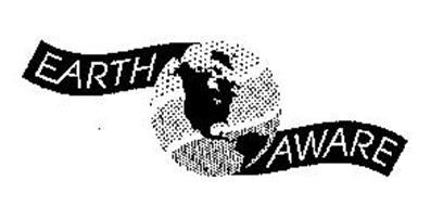 EARTH AWARE