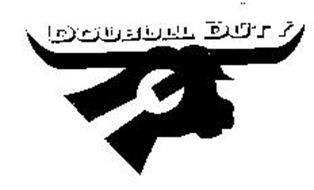 DOUBULL DUTY