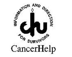 INFORMATION AND DIRECTION FOR SURVIVORSCANCERHELP