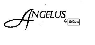 ANGELUS BY WILBERT