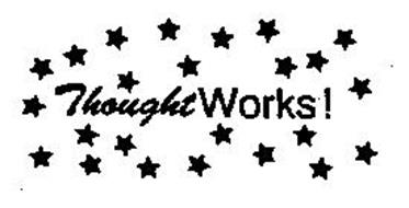 THOUGHTWORKS!